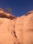 canyon-a