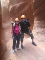 canyon-e