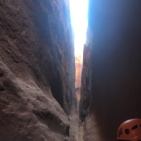 canyon-k