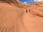 canyon-q