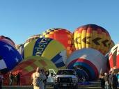 abq-balloon-fiesta-10