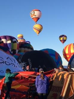 abq-balloon-fiesta-11