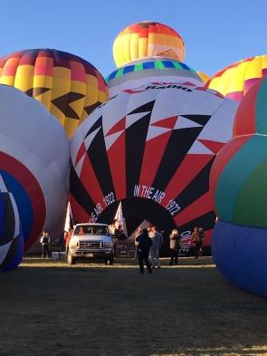abq-balloon-fiesta-12