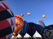 abq-balloon-fiesta-13