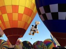 abq-balloon-fiesta-14