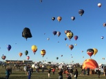 abq-balloon-fiesta-15