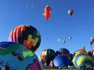 abq-balloon-fiesta-16