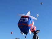 abq-balloon-fiesta-18