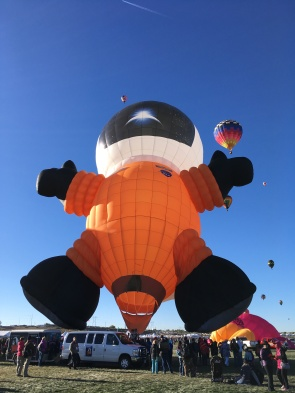 abq-balloon-fiesta-19