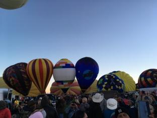 abq-balloon-fiesta-2