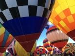 abq-balloon-fiesta-22