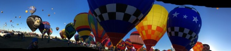 abq-balloon-fiesta-23