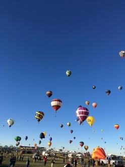 abq-balloon-fiesta-24