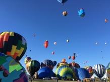 abq-balloon-fiesta-26