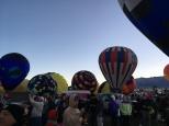 abq-balloon-fiesta-3