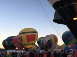 abq-balloon-fiesta-5