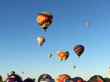 abq-balloon-fiesta-6