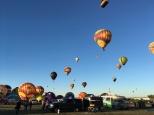 abq-balloon-fiesta-7