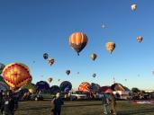 abq-balloon-fiesta-8