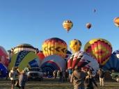 abq-balloon-fiesta-9