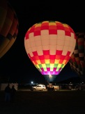 abq-balloon-fiesta-dawn-patrol-1