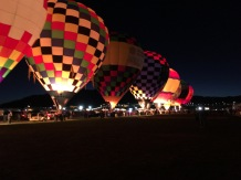 abq-balloon-fiesta-dawn-patrol-3
