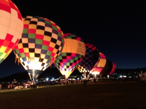 abq-balloon-fiesta-dawn-patrol-4