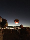 abq-balloon-fiesta-dawn-patrol-5