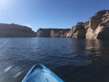 antelope-canyon-1