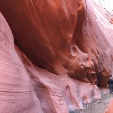 antelope-canyon-14