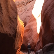 antelope-canyon-16