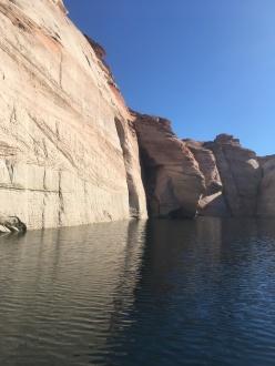 antelope-canyon-4