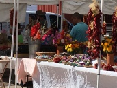 Santa Fe Market