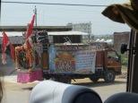 Pilgrim Truck 2