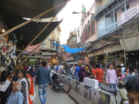 Street2_Old Delhi_20170320