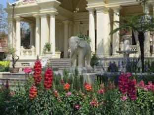Garden of Dreams3