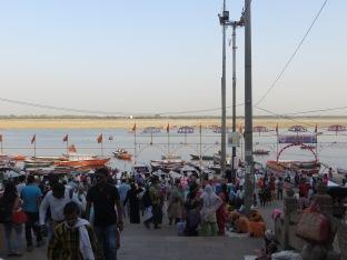 Ghat Dashashvamedh
