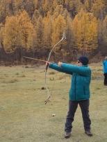 AM Archery