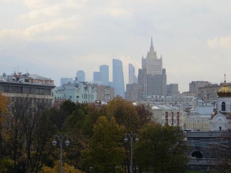 City View8