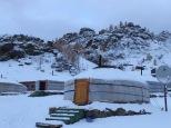 Ger snow1