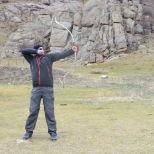 Ken Archery