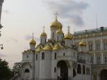 Kremlin Churches2