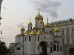 Kremlin Churches2