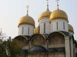 Kremlin Churches3