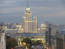 Moscow View5
