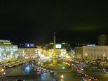 NevskyPr night1