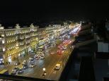 NevskyPr night2
