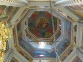 St Basil4