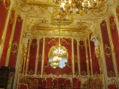 Red Room Winter Palace