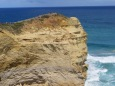 Lookout for 12 Apostles